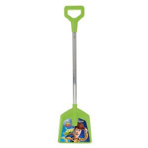 Toy Story łopata długa z IML