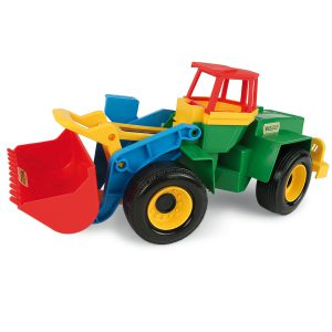 Color Cars ładowarka