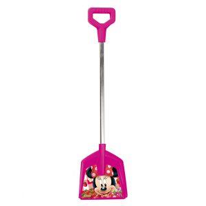 Minnie Mouse/Disney Princess łopata długa z IML